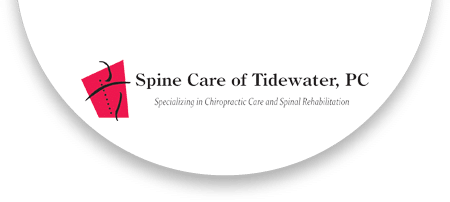 Chiropractic Hampton and Newport News VA Spine Care of Tidewater