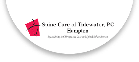 Chiropractic Hampton VA Spine Care of Tidewater